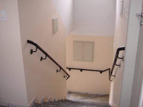 Apartamento para alugar em Guarulhos (Gopouva), 1 dormitório, 1 banheiro, 41 m2 de área útil, código 1-23 (foto 6/6)