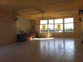 Prédio para alugar em Guarulhos, 800 m2 úteis