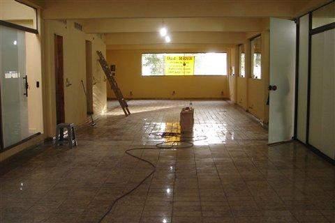 Salão para alugar em Guarulhos (V Paulista - Gopouva), 2 banheiros, 200 m2 de área útil, código 1-92 (foto 2/7)