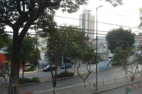 Salão para alugar em Guarulhos (V Paulista - Gopouva), 2 banheiros, 200 m2 de área útil, código 1-92 (foto 3/7)