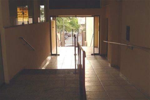 Salão para alugar em Guarulhos (V Paulista - Gopouva), 2 banheiros, 200 m2 de área útil, código 1-92 (foto 5/7)