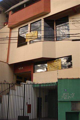 Salão para alugar em Guarulhos (V Paulista - Gopouva), 2 banheiros, 200 m2 de área útil, código 1-92 (foto 6/7)