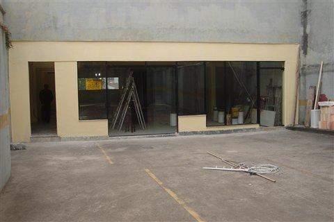 Salão para alugar em Guarulhos (V Paulista - Gopouva), 2 banheiros, 200 m2 de área útil, código 1-92 (foto 7/7)