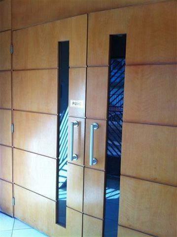 Salão para alugar em Guarulhos (Gopouva), 5 banheiros, 2 vagas, 700 m2 de área útil, código 1-99 (foto 2/33)