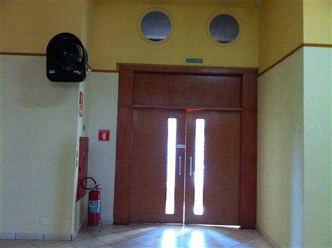 Salão para alugar em Guarulhos (Gopouva), 5 banheiros, 2 vagas, 700 m2 de área útil, código 1-99 (foto 3/33)
