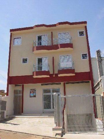 Salão para alugar em Guarulhos (Gopouva), 5 banheiros, 2 vagas, 700 m2 de área útil, código 1-99 (foto 4/33)