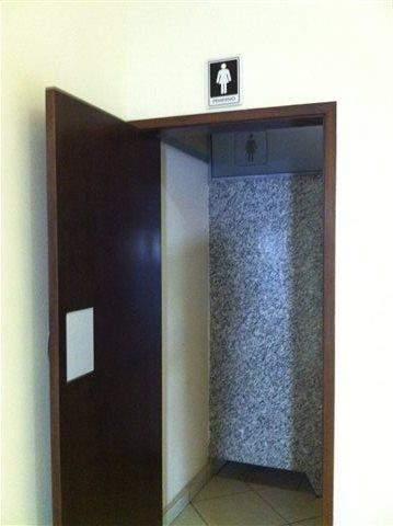 Salão para alugar em Guarulhos (Gopouva), 5 banheiros, 2 vagas, 700 m2 de área útil, código 1-99 (foto 5/33)
