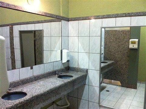 Salão para alugar em Guarulhos (Gopouva), 5 banheiros, 2 vagas, 700 m2 de área útil, código 1-99 (foto 6/33)