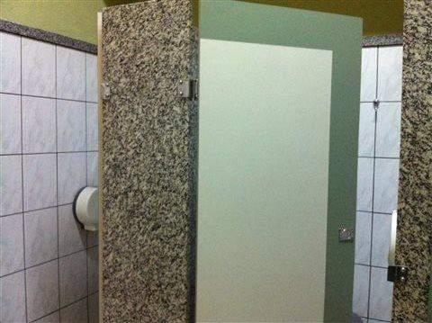 Salão para alugar em Guarulhos (Gopouva), 5 banheiros, 2 vagas, 700 m2 de área útil, código 1-99 (foto 7/33)