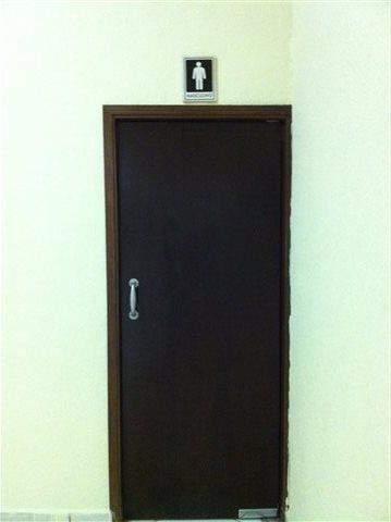 Salão para alugar em Guarulhos (Gopouva), 5 banheiros, 2 vagas, 700 m2 de área útil, código 1-99 (foto 8/33)