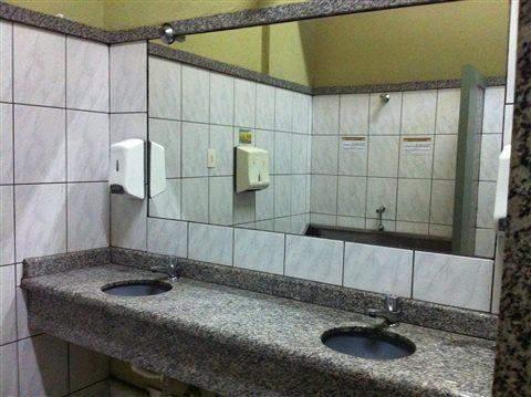 Salão para alugar em Guarulhos (Gopouva), 5 banheiros, 2 vagas, 700 m2 de área útil, código 1-99 (foto 9/33)