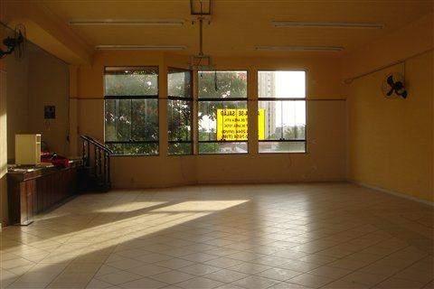 Salão para alugar em Guarulhos (Gopouva), 5 banheiros, 2 vagas, 700 m2 de área útil, código 1-99 (foto 10/33)