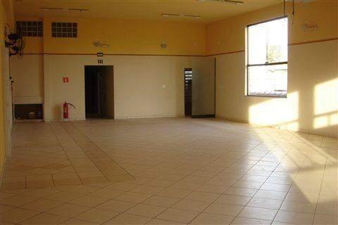Salão para alugar em Guarulhos (Gopouva), 5 banheiros, 2 vagas, 700 m2 de área útil, código 1-99 (foto 12/33)