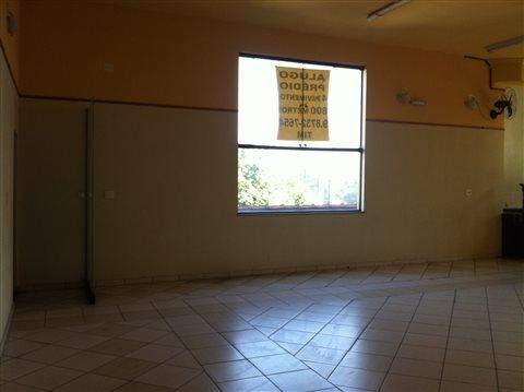 Salão para alugar em Guarulhos (Gopouva), 5 banheiros, 2 vagas, 700 m2 de área útil, código 1-99 (foto 14/33)