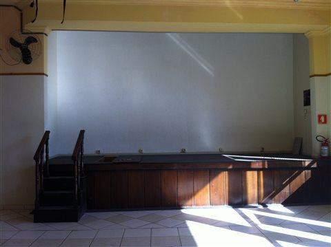 Salão para alugar em Guarulhos (Gopouva), 5 banheiros, 2 vagas, 700 m2 de área útil, código 1-99 (foto 15/33)
