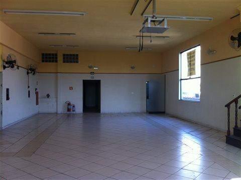 Salão para alugar em Guarulhos (Gopouva), 5 banheiros, 2 vagas, 700 m2 de área útil, código 1-99 (foto 16/33)