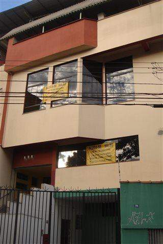 Salão para alugar em Guarulhos (Gopouva), 5 banheiros, 2 vagas, 700 m2 de área útil, código 1-99 (foto 17/33)