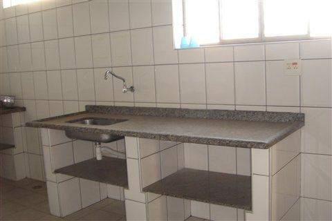 Salão para alugar em Guarulhos (Gopouva), 5 banheiros, 2 vagas, 700 m2 de área útil, código 1-99 (foto 18/33)