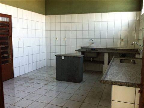Salão para alugar em Guarulhos (Gopouva), 5 banheiros, 2 vagas, 700 m2 de área útil, código 1-99 (foto 20/33)