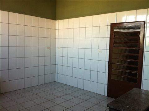 Salão para alugar em Guarulhos (Gopouva), 5 banheiros, 2 vagas, 700 m2 de área útil, código 1-99 (foto 21/33)