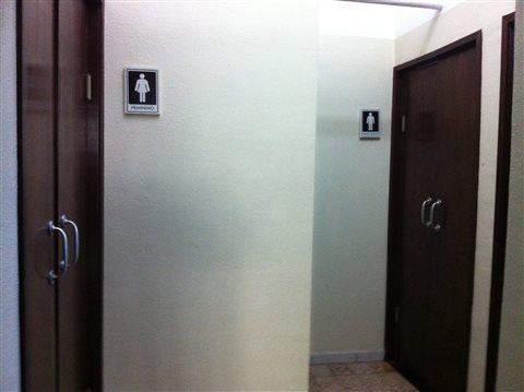 Salão para alugar em Guarulhos (Gopouva), 5 banheiros, 2 vagas, 700 m2 de área útil, código 1-99 (foto 23/33)