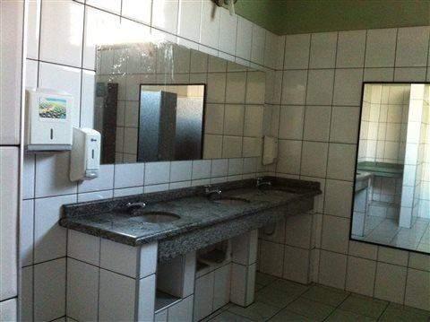 Salão para alugar em Guarulhos (Gopouva), 5 banheiros, 2 vagas, 700 m2 de área útil, código 1-99 (foto 25/33)
