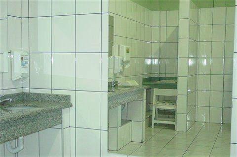 Salão para alugar em Guarulhos (Gopouva), 5 banheiros, 2 vagas, 700 m2 de área útil, código 1-99 (foto 28/33)