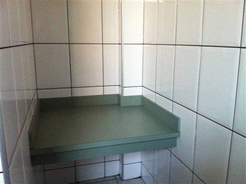 Salão para alugar em Guarulhos (Gopouva), 5 banheiros, 2 vagas, 700 m2 de área útil, código 1-99 (foto 29/33)