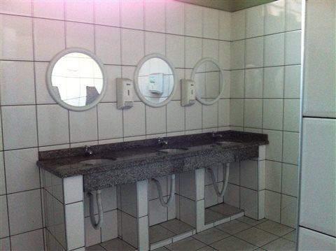 Salão para alugar em Guarulhos (Gopouva), 5 banheiros, 2 vagas, 700 m2 de área útil, código 1-99 (foto 30/33)