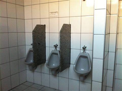 Salão para alugar em Guarulhos (Gopouva), 5 banheiros, 2 vagas, 700 m2 de área útil, código 1-99 (foto 31/33)