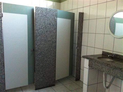 Salão para alugar em Guarulhos (Gopouva), 5 banheiros, 2 vagas, 700 m2 de área útil, código 1-99 (foto 32/33)