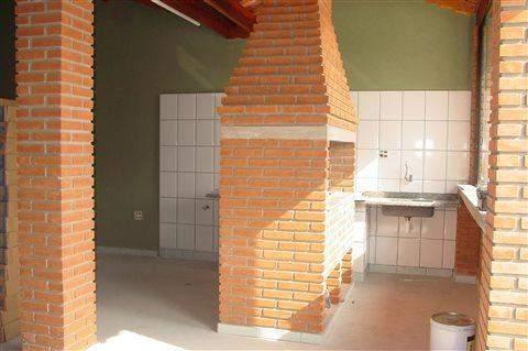 Salão para alugar em Guarulhos (Gopouva), 5 banheiros, 2 vagas, 700 m2 de área útil, código 1-99 (foto 33/33)