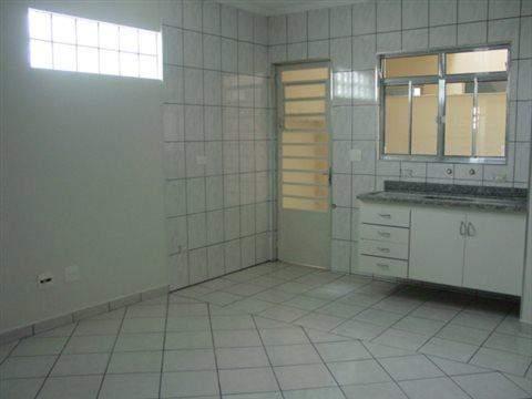 Kitnet para alugar em Guarulhos, 1 dorm, 1 wc, 36 m2 úteis