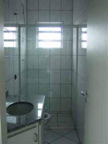 Kitnet para alugar em Guarulhos (Gopouva), 1 dormitório, 1 banheiro, 36 m2 de área útil, código 1-100 (foto 2/7)