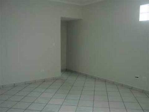 Kitnet para alugar em Guarulhos (Gopouva), 1 dormitório, 1 banheiro, 36 m2 de área útil, código 1-100 (foto 3/7)