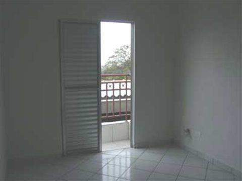 Kitnet para alugar em Guarulhos (Gopouva), 1 dormitório, 1 banheiro, 36 m2 de área útil, código 1-100 (foto 4/7)