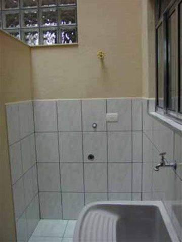 Kitnet para alugar em Guarulhos (Gopouva), 1 dormitório, 1 banheiro, 36 m2 de área útil, código 1-100 (foto 7/7)