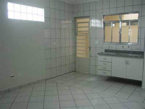 Apartamento para alugar em Guarulhos, 1 dorm, 1 wc, 36 m2 úteis