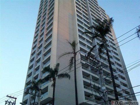 Sala para alugar em Guarulhos (Centro), 1 dormitório, 1 suite, 1 banheiro, 1 vaga, 60 m2 de área útil, código 29-192 (foto 1/8)
