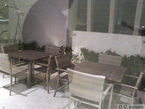 Sala para alugar em Guarulhos (Centro), 1 dormitório, 1 suite, 1 banheiro, 1 vaga, 60 m2 de área útil, código 29-192 (foto 4/8)