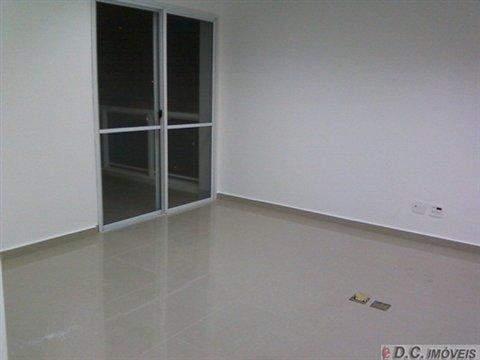 Sala para alugar em Guarulhos (Centro), 1 dormitório, 1 suite, 1 banheiro, 1 vaga, 60 m2 de área útil, código 29-192 (foto 6/8)