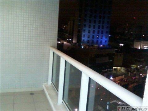 Sala para alugar em Guarulhos (Centro), 1 dormitório, 1 suite, 1 banheiro, 1 vaga, 60 m2 de área útil, código 29-192 (foto 8/8)