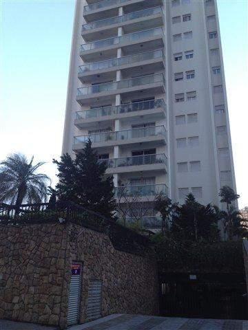 Apartamento à venda em Guarulhos, 3 dorms, 1 suíte, 3 wcs, 3 vagas, 128 m2 úteis