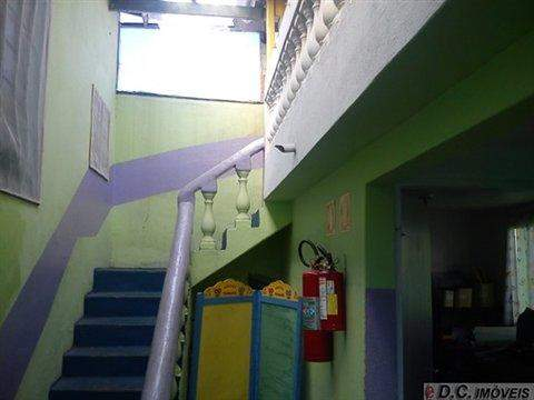Prédio à venda em Guarulhos (V Gopouva), 6 dormitórios, 5 banheiros, 2 vagas, 480 m2 de área útil, código 29-350 (foto 1/18)