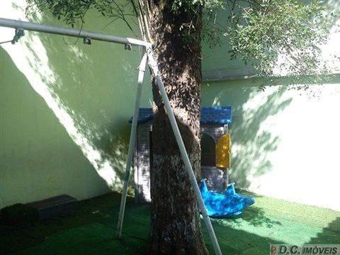 Prédio à venda em Guarulhos (V Gopouva), 6 dormitórios, 5 banheiros, 2 vagas, 480 m2 de área útil, código 29-350 (foto 2/18)