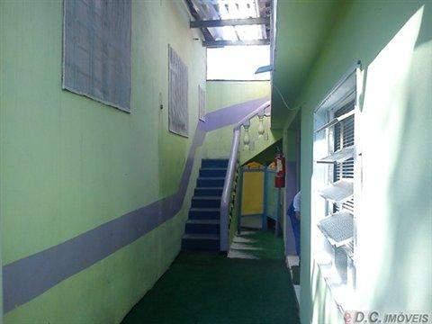 Prédio à venda em Guarulhos (V Gopouva), 6 dormitórios, 5 banheiros, 2 vagas, 480 m2 de área útil, código 29-350 (foto 3/18)