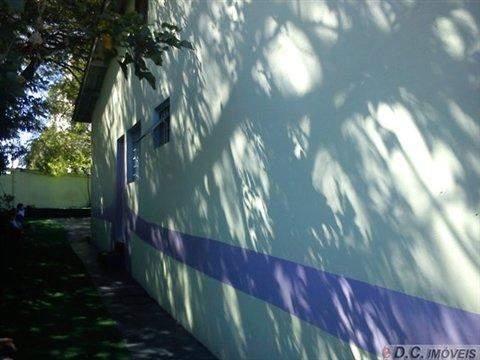 Prédio à venda em Guarulhos (V Gopouva), 6 dormitórios, 5 banheiros, 2 vagas, 480 m2 de área útil, código 29-350 (foto 4/18)
