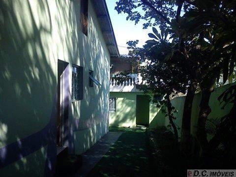 Prédio à venda em Guarulhos (V Gopouva), 6 dormitórios, 5 banheiros, 2 vagas, 480 m2 de área útil, código 29-350 (foto 5/18)