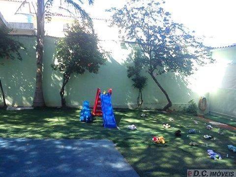 Prédio à venda em Guarulhos (V Gopouva), 6 dormitórios, 5 banheiros, 2 vagas, 480 m2 de área útil, código 29-350 (foto 7/18)
