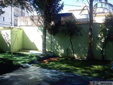 Prédio à venda em Guarulhos (V Gopouva), 6 dormitórios, 5 banheiros, 2 vagas, 480 m2 de área útil, código 29-350 (foto 8/18)